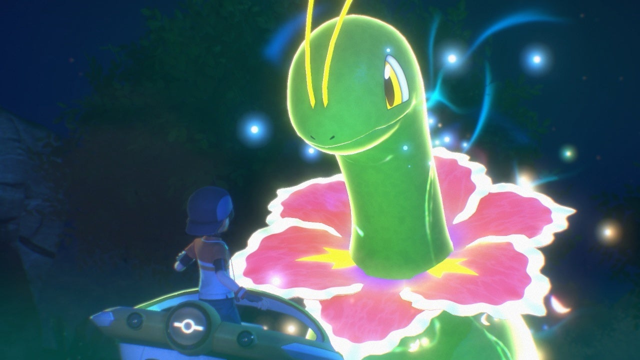New_Pokemon_Snap_Screenshot_10