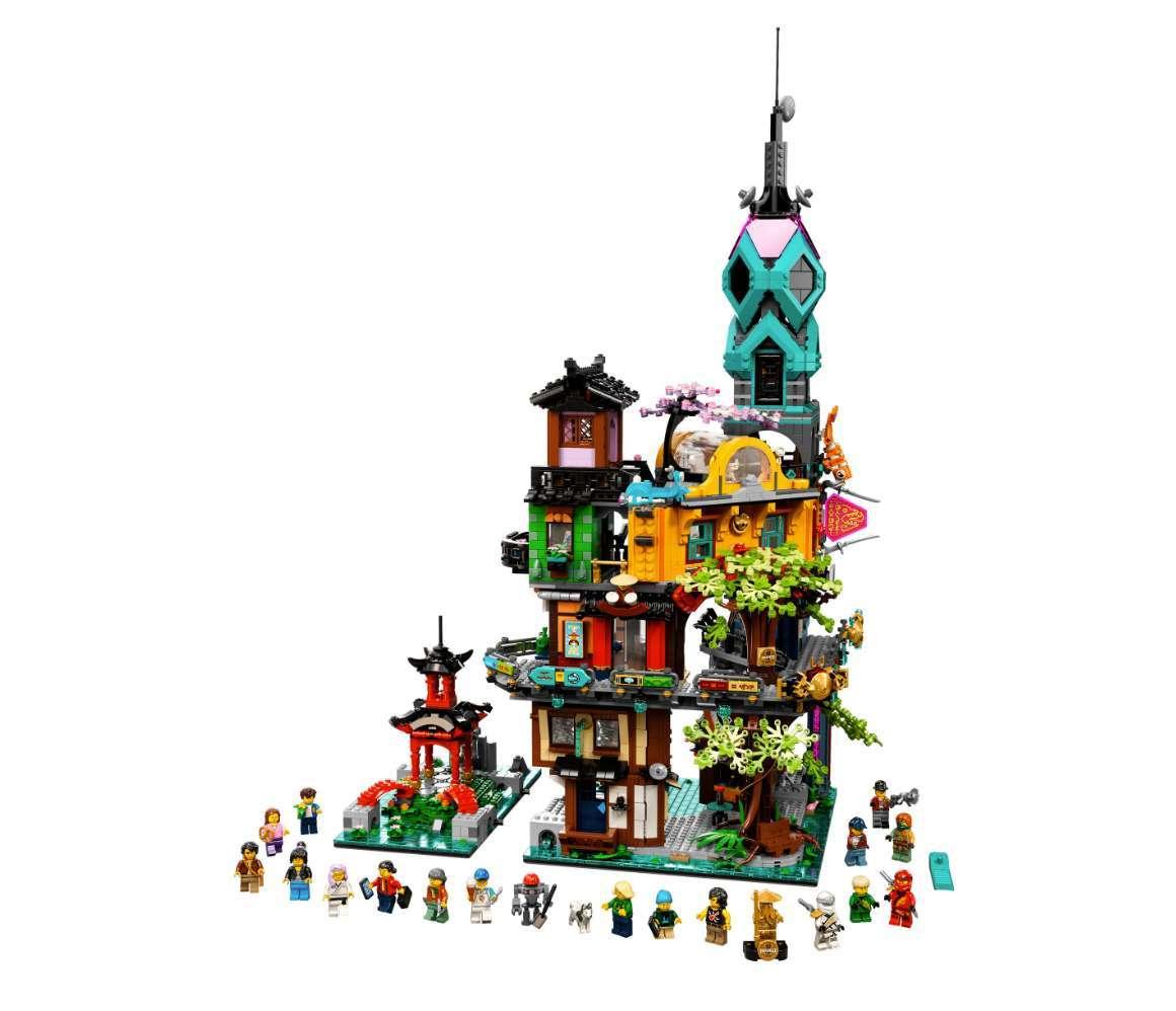 ninjago-city-gardens