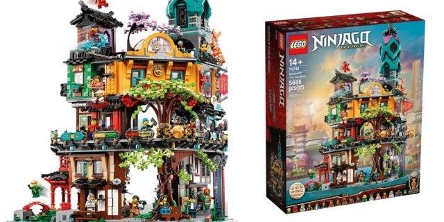 ninjago-city-gardens-top