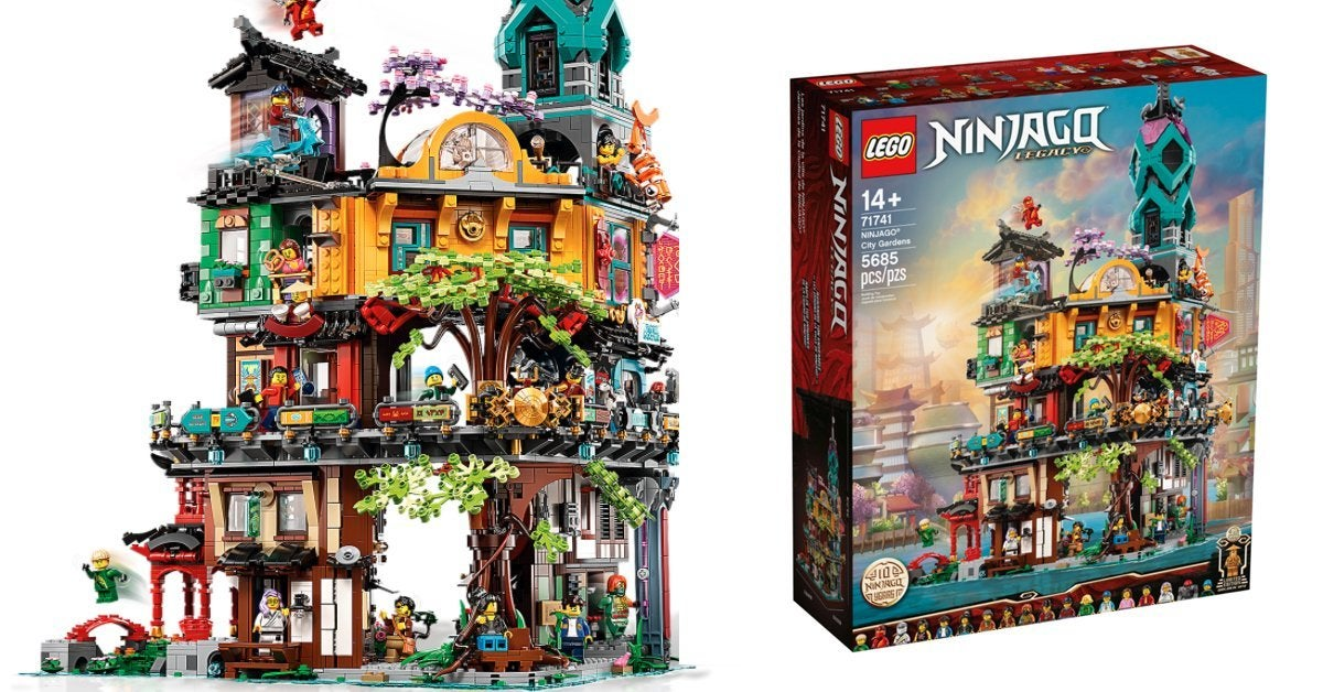 ninjago-city-gardens-top