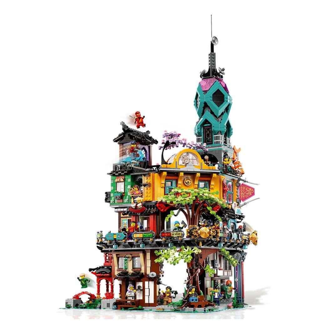 ninjago-city-gardens3