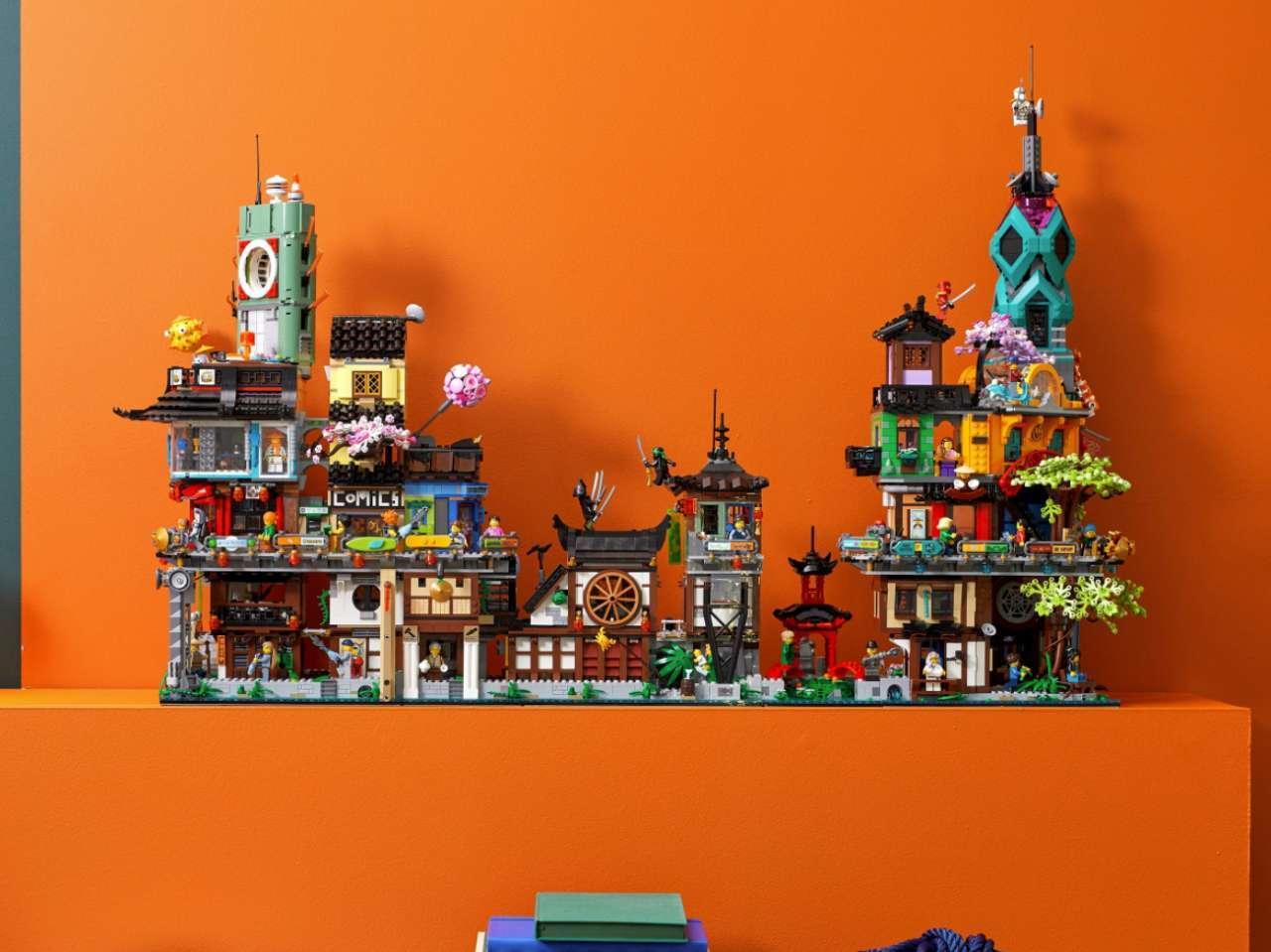 ninjago-city-gardens4