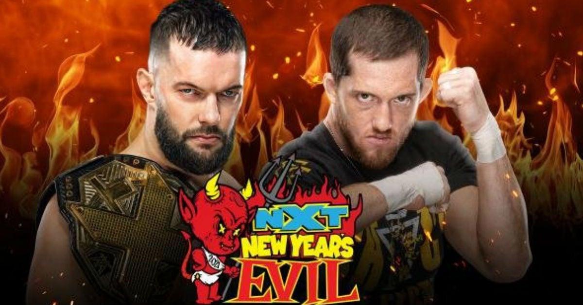 NXT-New-Years-Evil-Finn-Balor-Kyle-OReilly