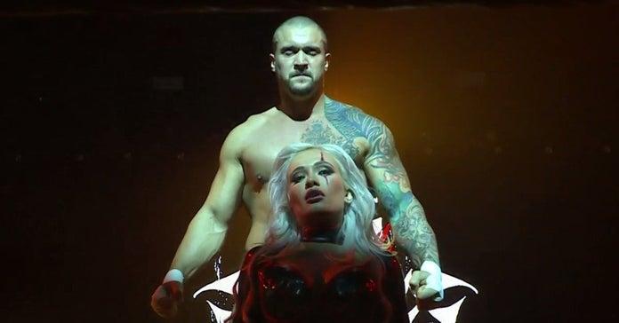 NXT-New-Years-Evil-Karrion-Kross-Scarlett