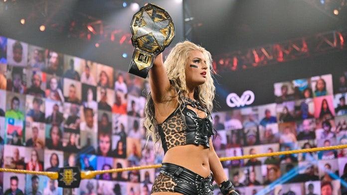 NXT-TakeOver-Toni-Storm-Triple-Threat-1