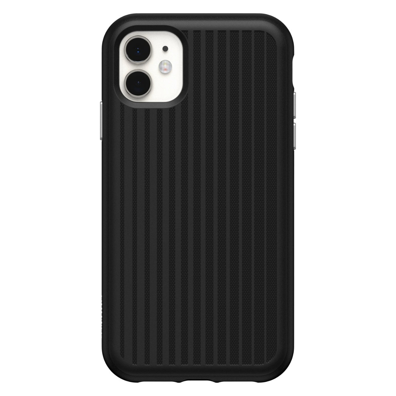 otterbox gaming case