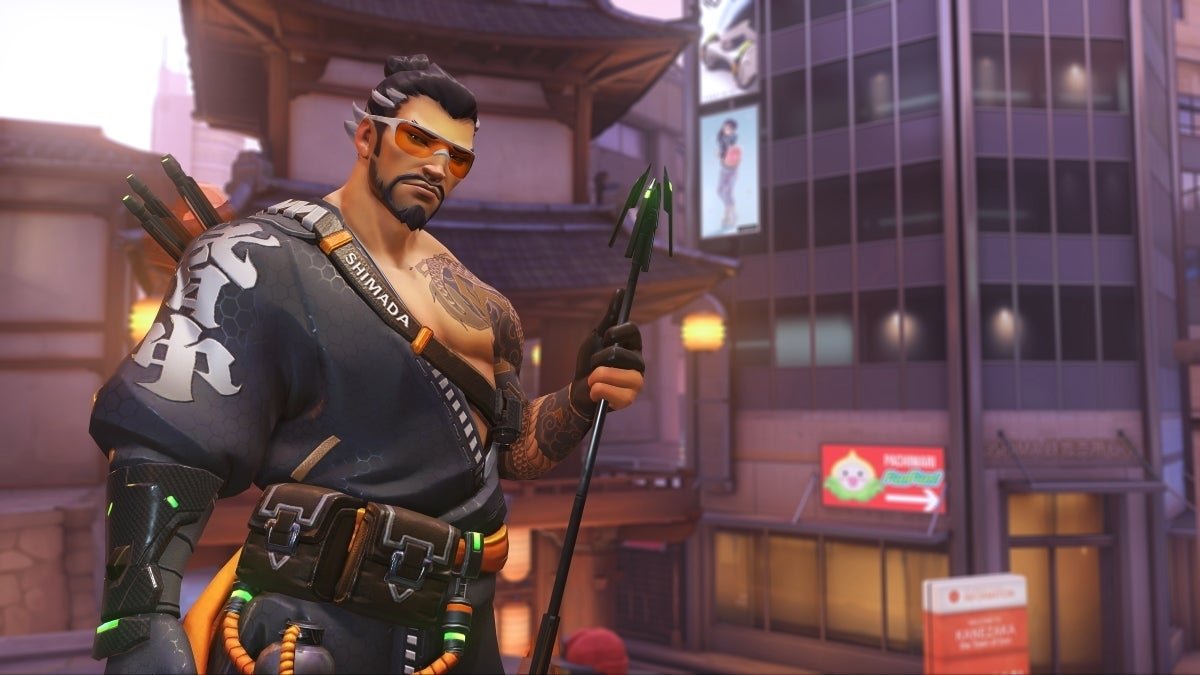 overwatch hanzo new map new cropped hed