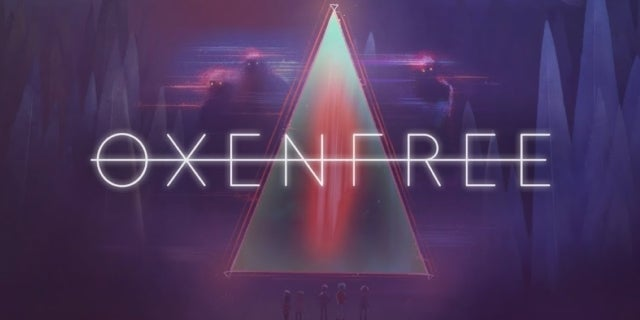 oxenfree new cropped hed