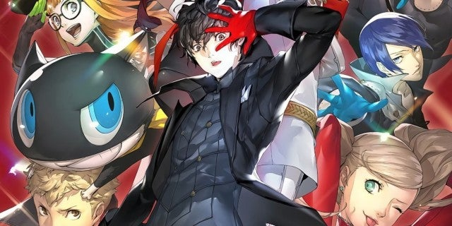 persona 5 royal new cropped hed