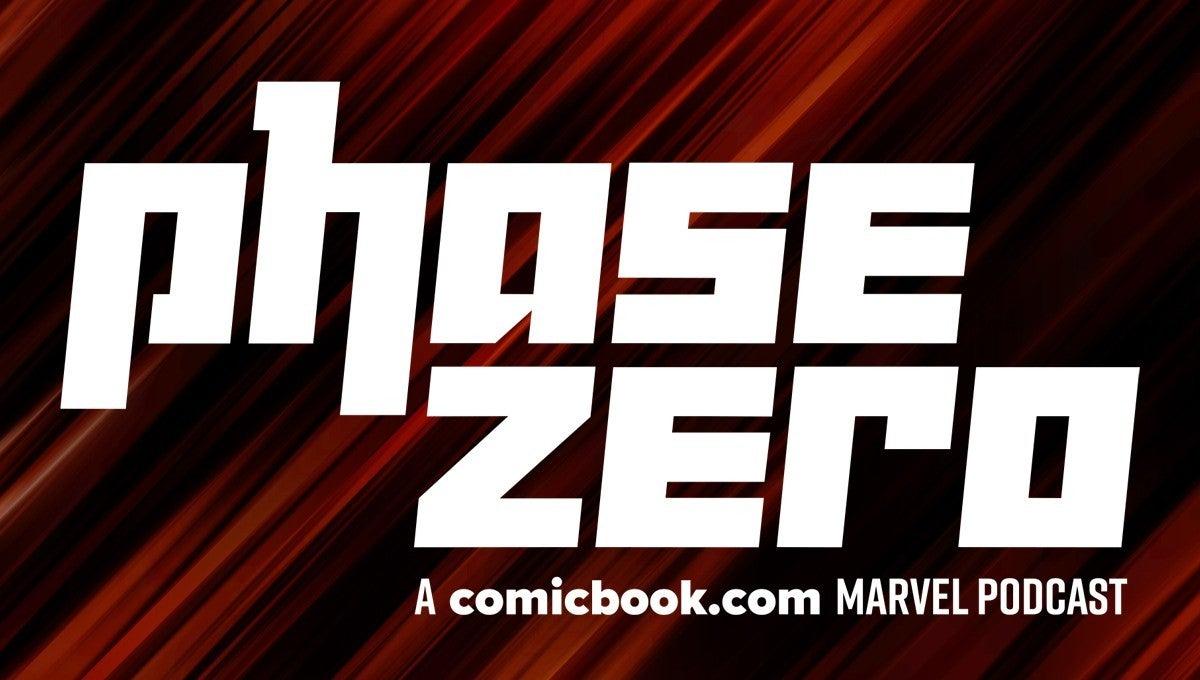 Phase_Zero_Header