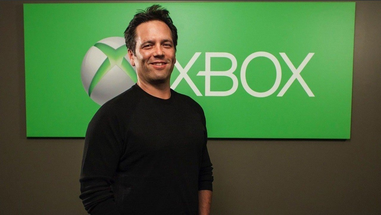 Xbox Head Phil Spencer Apologizes for Xbox Live Gold Pricing Situation