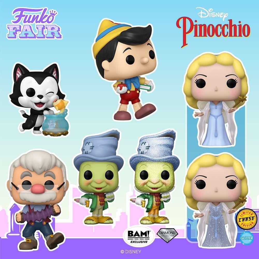 pinocchio-funko-pops
