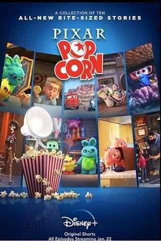 pixar_popcorn_default