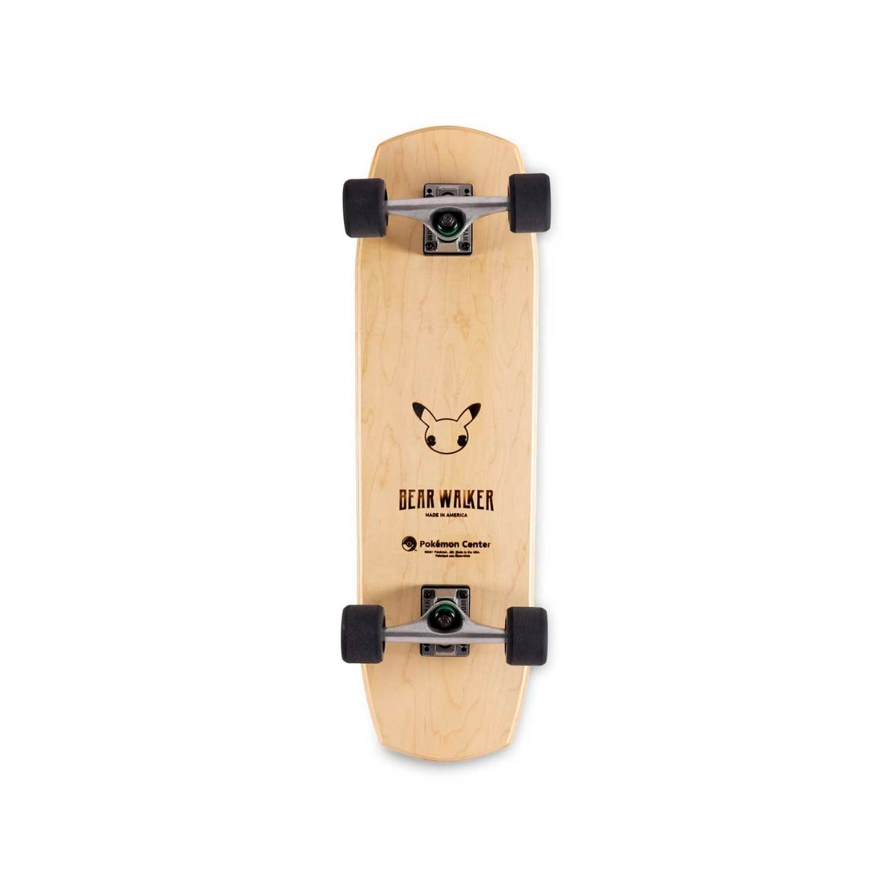 Pokemon_Center_×_Bear_Walker_25th_Skateboard_Product_Image_2