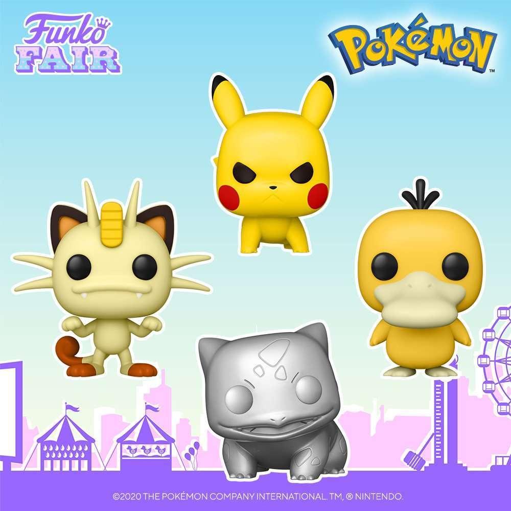 pokemon-funko-pops-funko-fair