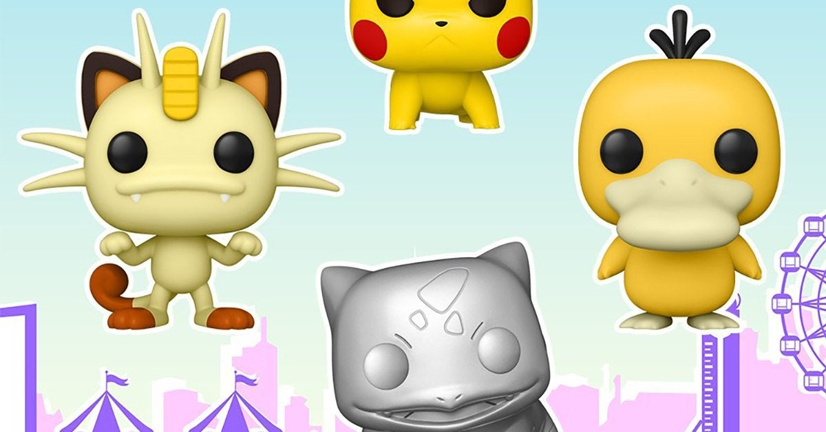 pokemon-funko-pops-funko-fair-top