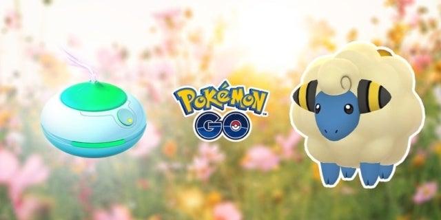 pokemon go mareep new cropped hed