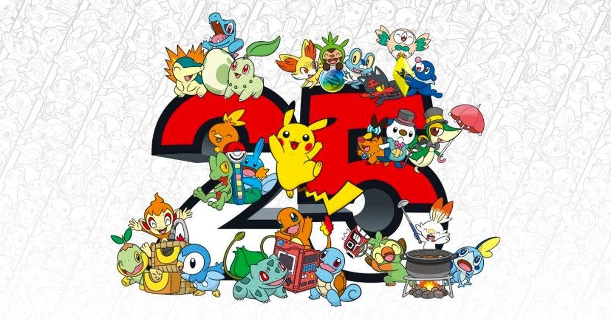 pokemon logo hed