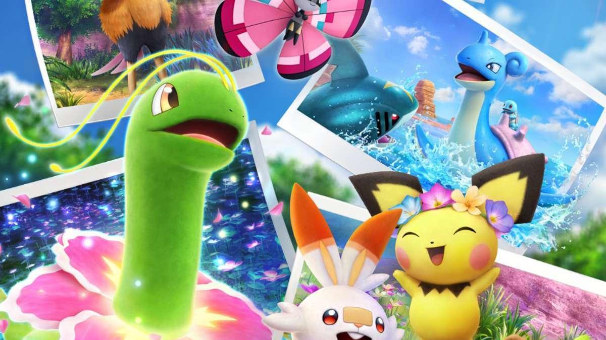 pokemon-snap-box-art