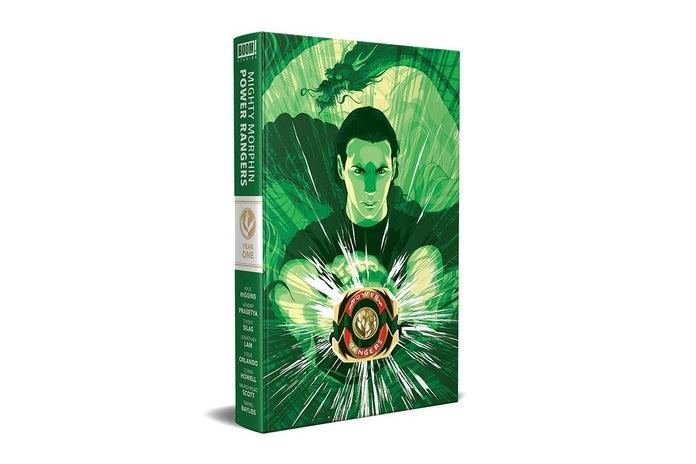 Power-Rangers-Kickstarter-1
