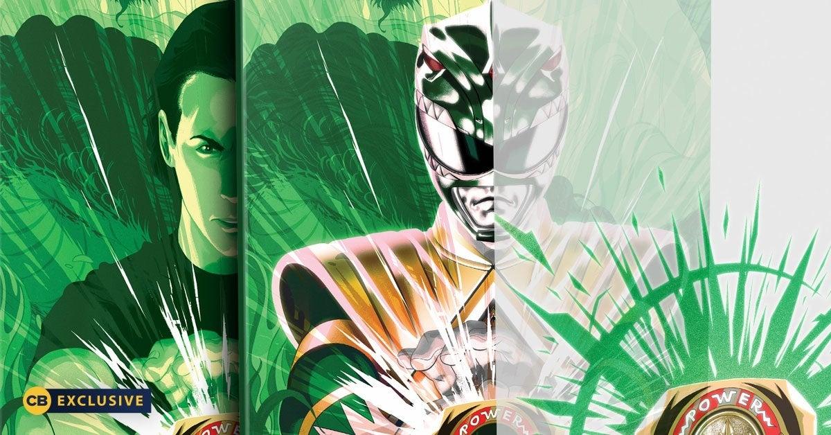 Power-Rangers-Kickstarter-Header