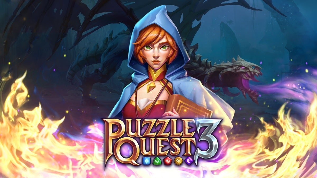 puzzle quest 3 new cropped hed