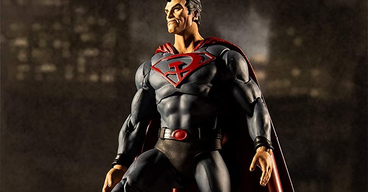 red-son-superman-mcfarlane-toys