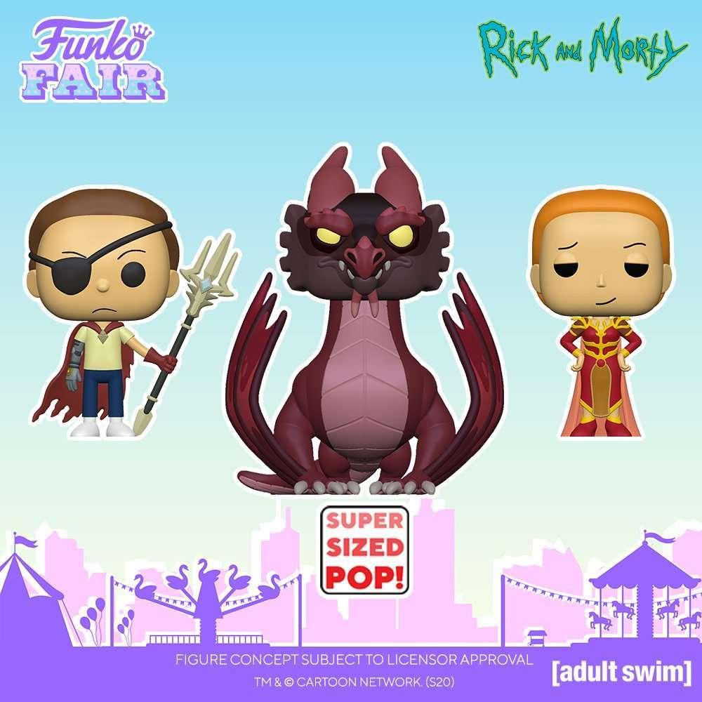 rick-and-morty-funko