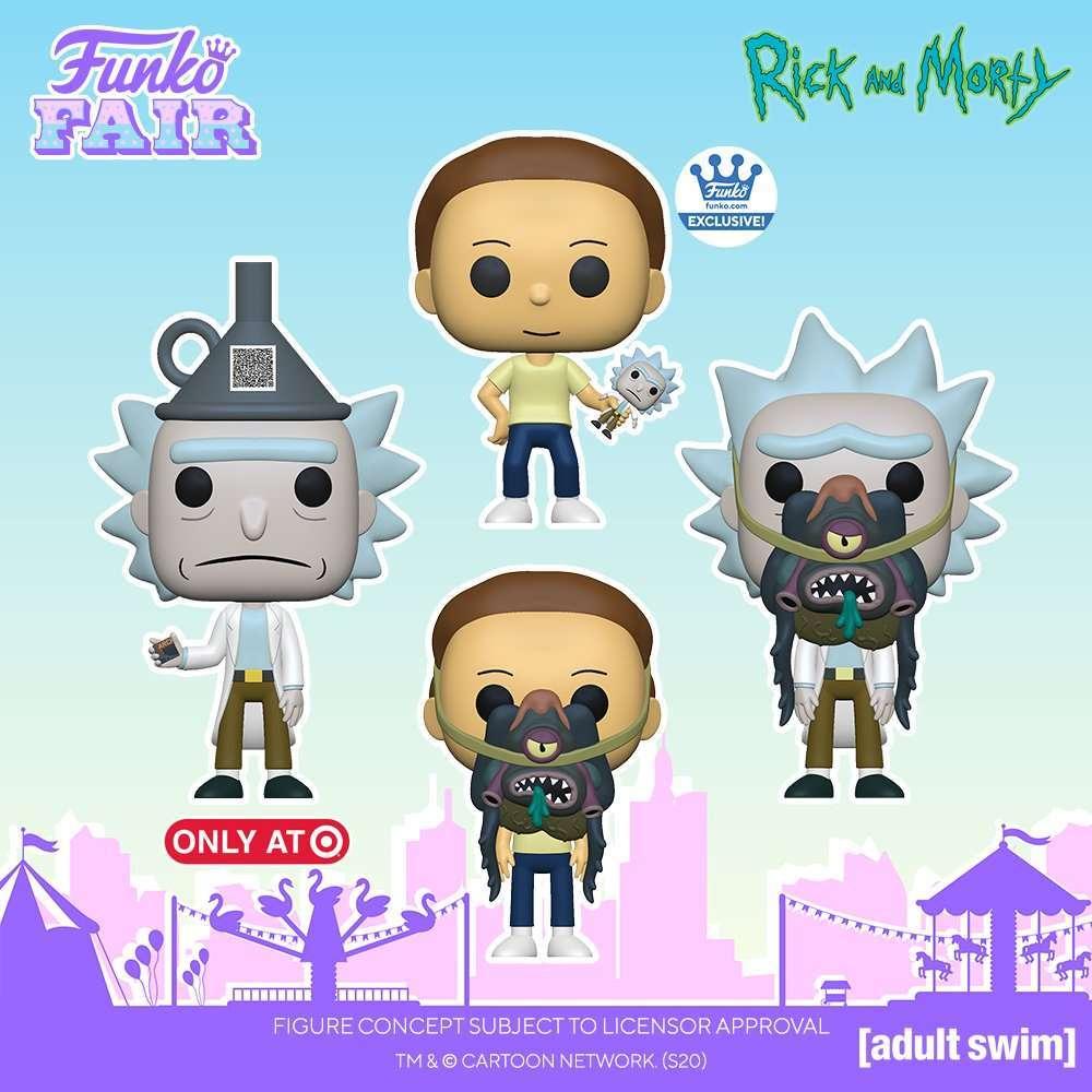 rick-and-morty-funko-2