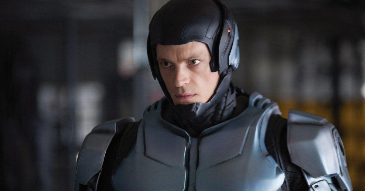 robocop reboot remake joel kinnaman 2014