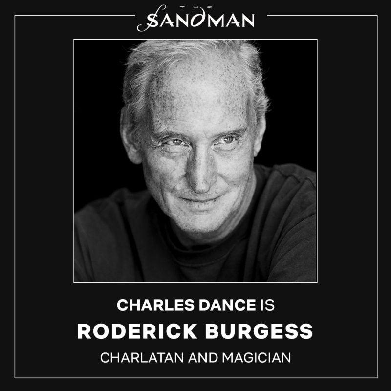 Sandman_CharlesDance