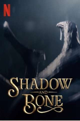 shadow_and_bone_default