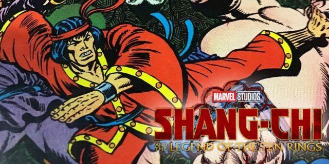 Shang_Chi