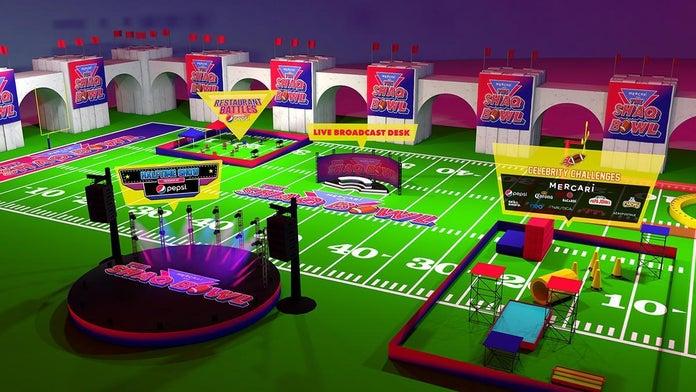 Shaq-Bowl-Stadium