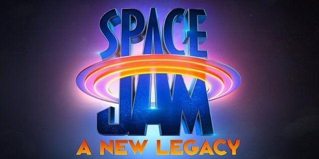 space-jam-a-new-legacy-logo-1238945