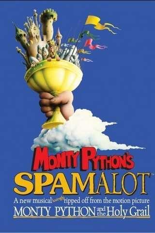 spamalot_default