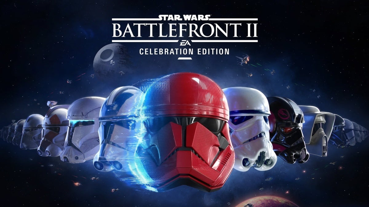 star wars battlefront 2 celebration edition new cropped hed