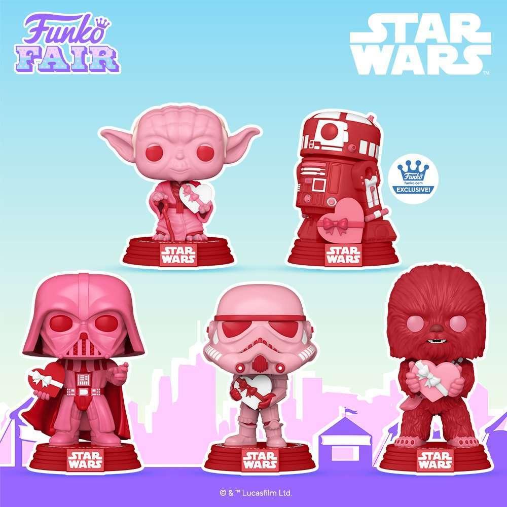 star-wars-valentines-day-funko-pops