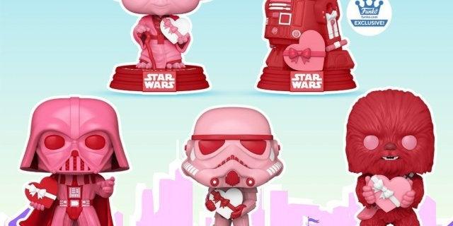 star-wars-valentines-day-funko-pops-top