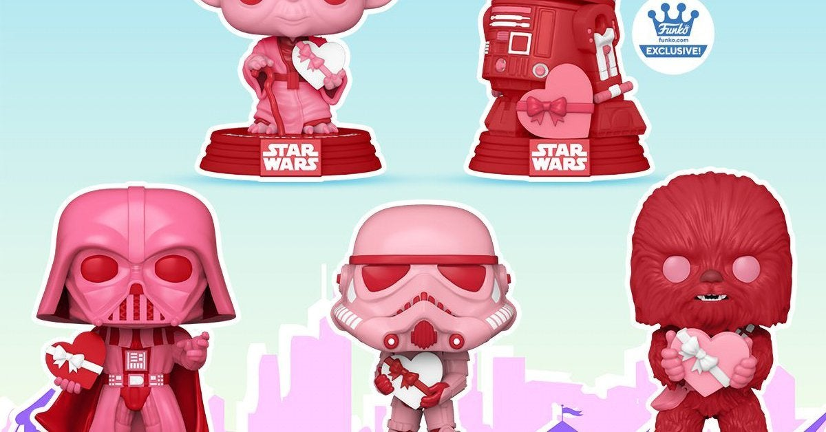 star-wars-valentines-day-funko-pops-top