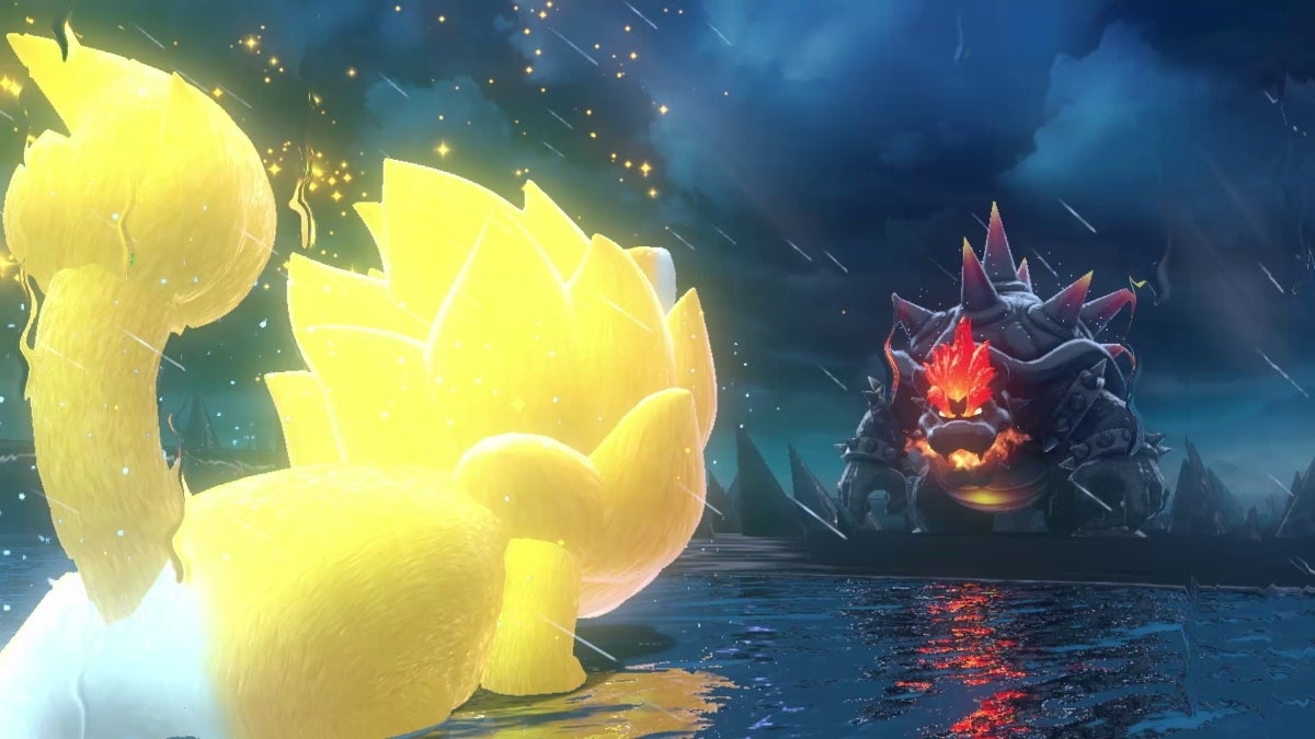 super mario 3d world bowsers fury kaiju new cropped hed