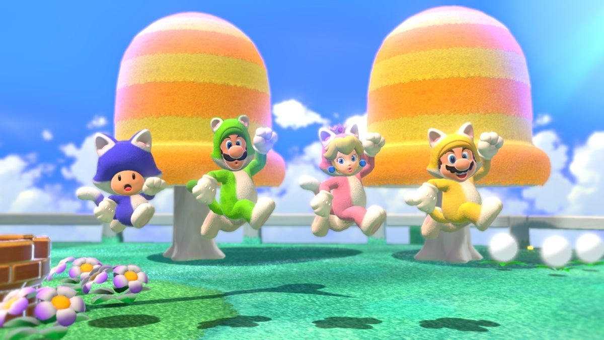 super mario 3d world bowsers fury new cropped hed