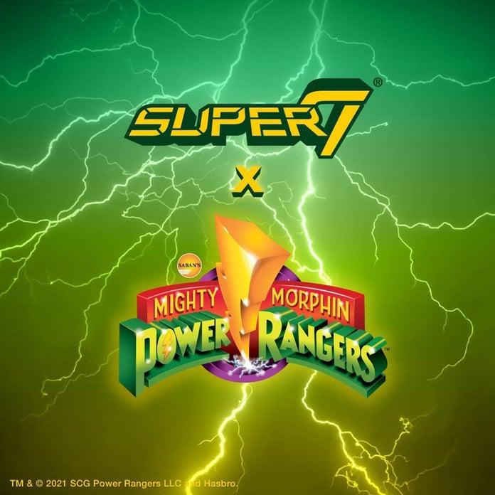 Super7-Power-Rangers