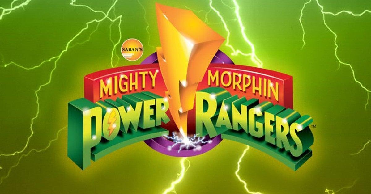 Super7-Power-Rangers-Header