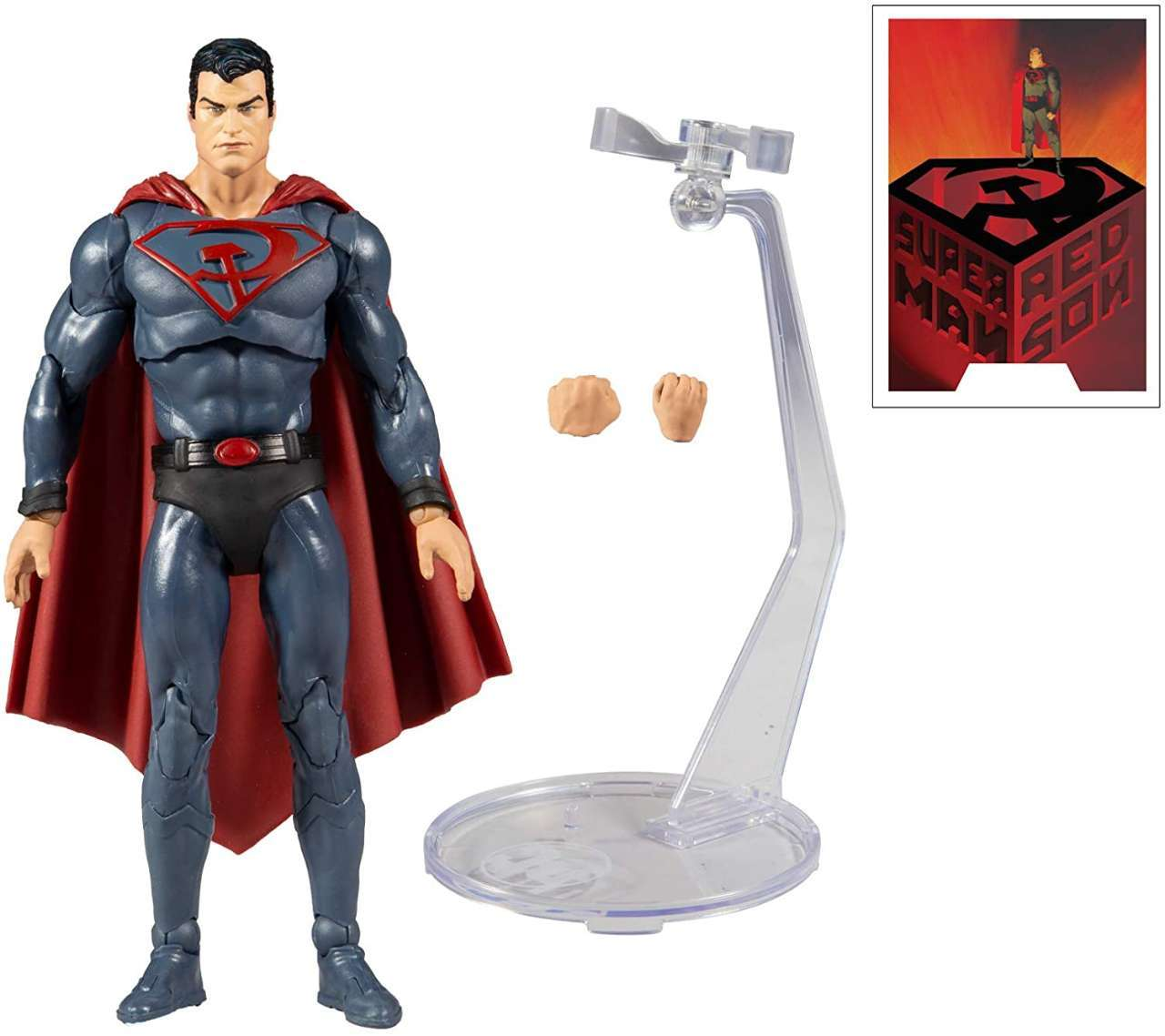 superman-red-son-2