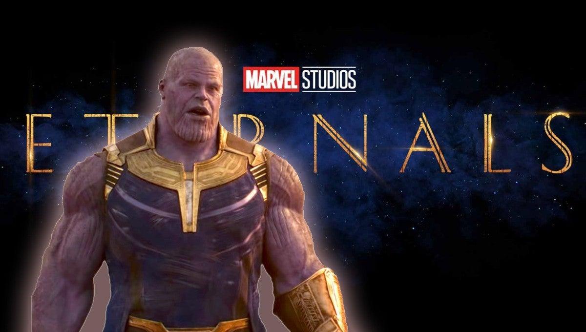 Thanos_Eternals