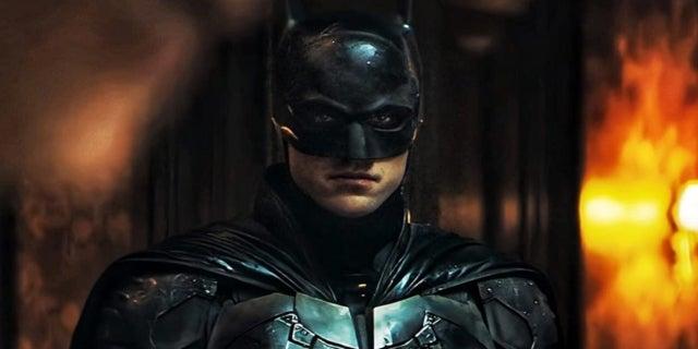 The Batman