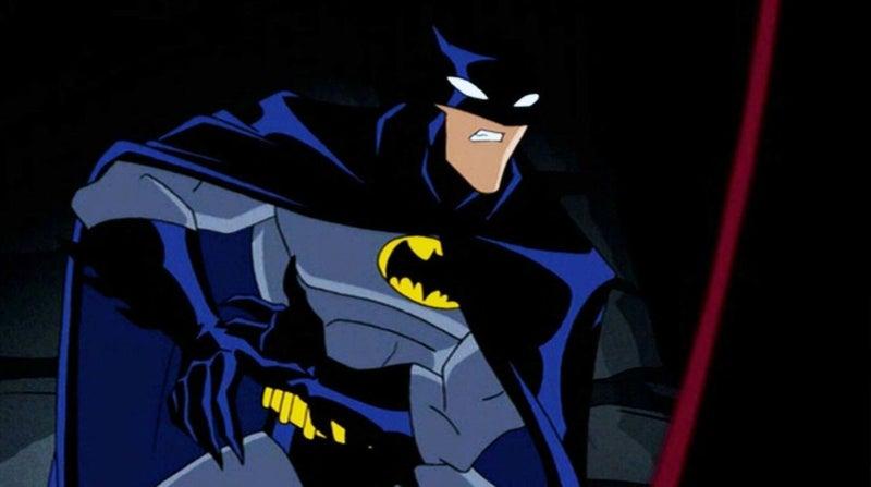 the-batman-vs-dracula