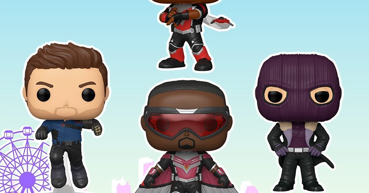 the-falcon-and-the-winter-soldier-funko-pops-top