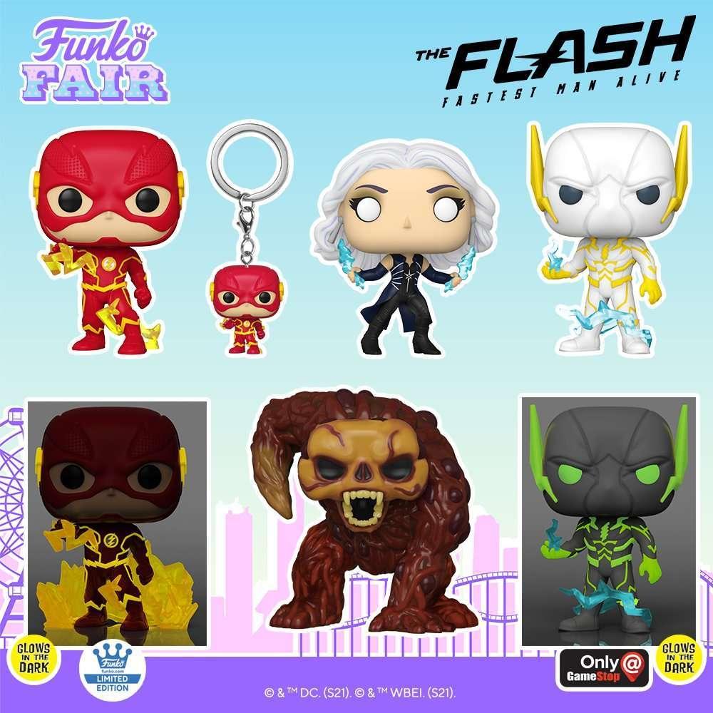 the-flash-funko-pops
